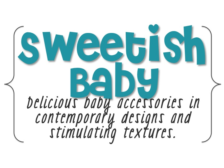 Sweetish Baby