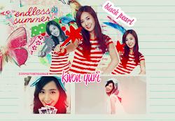 --I Love Yuri ♥♥