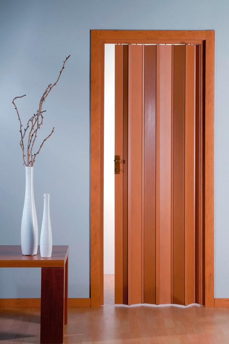 Porte a soffietto in legno tutte le offerte cascare a for Obi cornici su misura