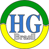 Home Group Brasil