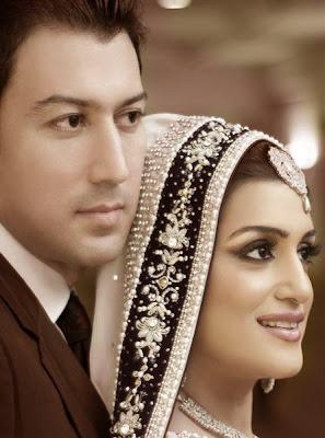 Nazia-Malik-Wedding-6
