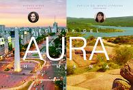 Nueva edición de Programa Aura Akash