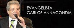 EVANGELISTA CARLOS ANNACONDIA