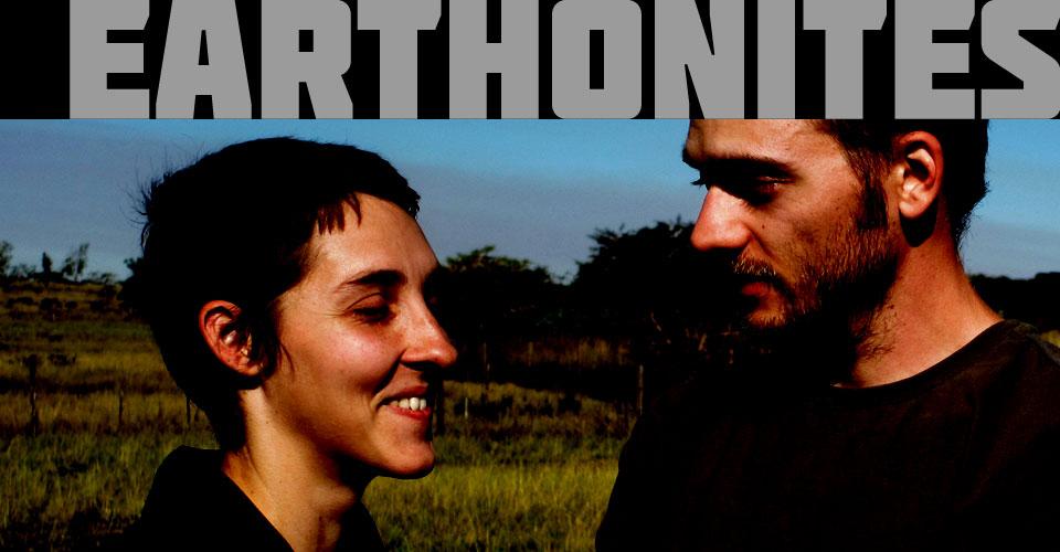 Earthonites