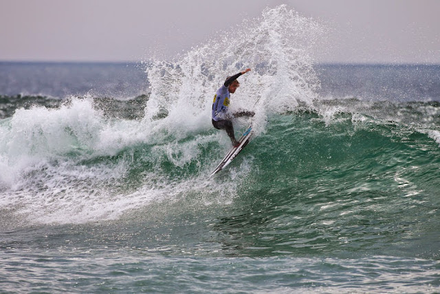 natxo gonzalez foto wsl laurent masurel 03