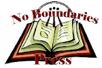 No Boundaries Press