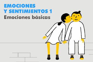 http://www.educaixa.com/microsites/KitsCaixa_valores/emociones%20basicas/index.html