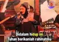 Kelam - Evie Tamala