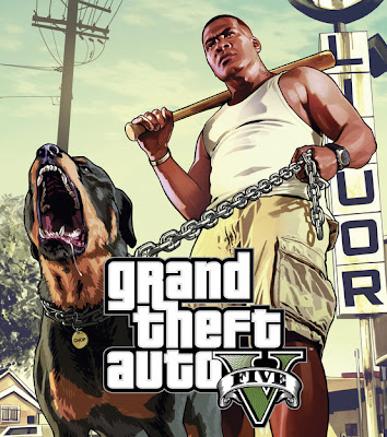 gta 5 free  for pc full version setup exe windows 7