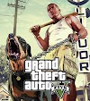 GTA V Highly Compressed PC Game 500 MB  |  .::APAJR::.