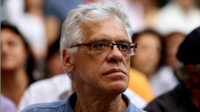 Γ.Μηλιός στο TheTOC: Οι αγορές δεν φοβούνται τον ΣΥΡΙΖΑ