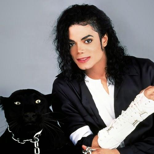 Foi o segundo ano consecutivo de Michael no topo da lista. Ele reconquistou o título em 2013, um ano depois de ser empurrado para a segunda colocação pela atriz Elizabeth Taylor, falecida em 2011