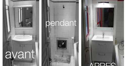 Pierre paris installer meuble salle de bain cooke lewis for Comcooke et lewis salle de bain