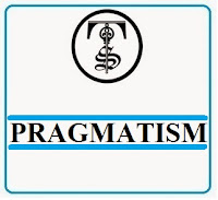 EDUCATIONAL IMPLICATIONS OF PRAGMATISM IN EDUCATIONAL SYSTEM, FORMS OF PRAGMATISM, PRINCIPLES OF PRAGMATISM, Philosophy of Education, B.ED, M.ED, NET Notes ( Study Material), PDF Notes Free Download.