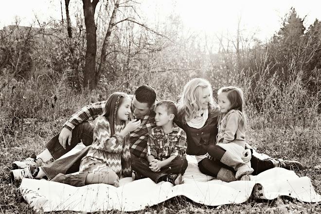 Soulier Family