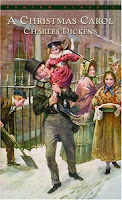http://discover.halifaxpubliclibraries.ca/?q=title:christmas carol author:dickens