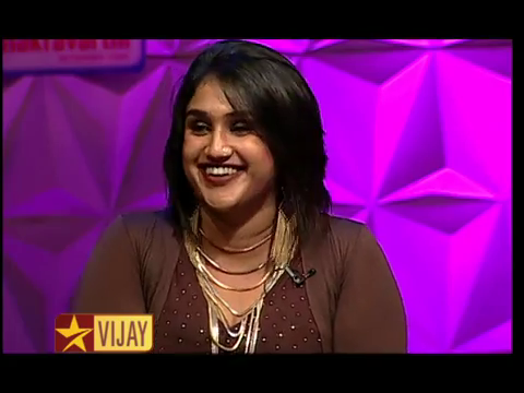 Adhu Idhu Yedhu – 29th November 2014 | Promo 1,2 Vijay Tv