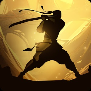 Download Shadow Fight 2 v1.9.13 Mod Apk+Data For Android