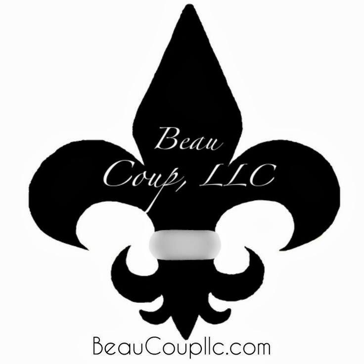 Beau Coup, LLC