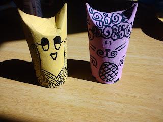 Animalitos con tubos de papel 2011-09-05+14.07.56_El+Jag%25C3%25BCel_Buenos+Aires_AR