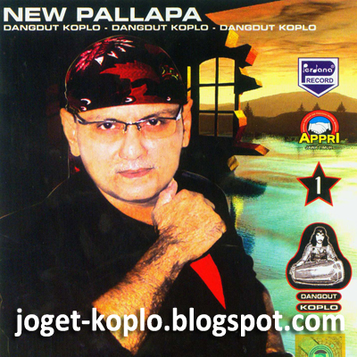 new pallapa best of yus yunus 2013 bukan yang kupinta yus yunus new