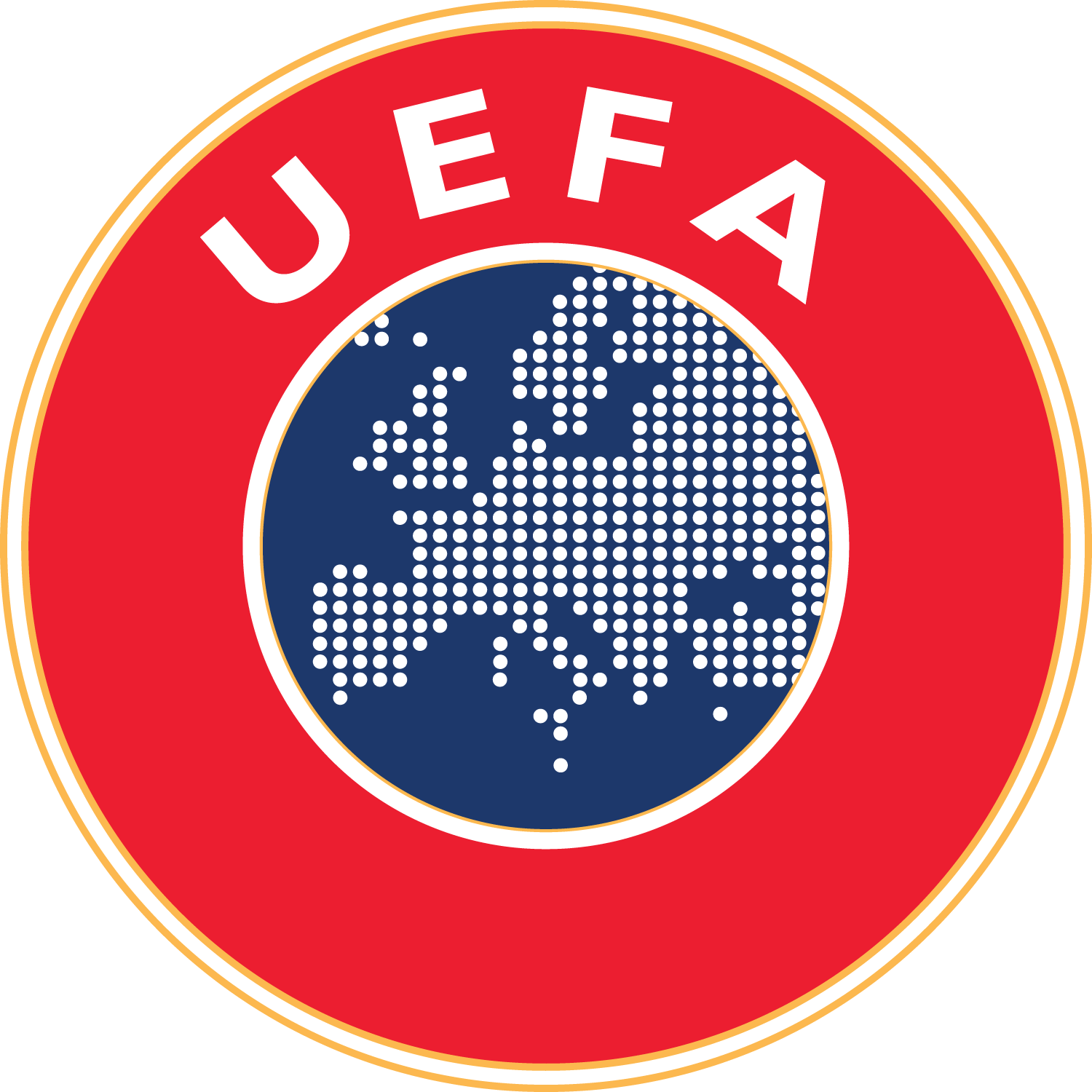 union of european football associations uefa