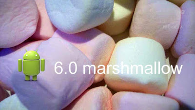 Android 6.0 Marshmallow OTA links are starting to arrive — Find Your Phone's OTA Link Here