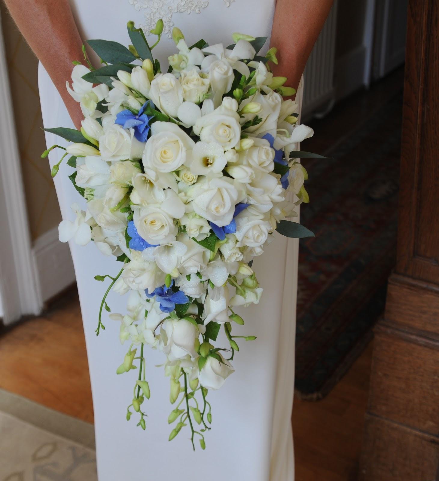 Bride De Force A Beautiful and Romantic Real Wedding