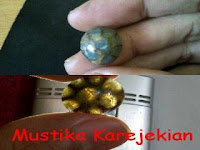 http://mustikasecang.blogspot.com