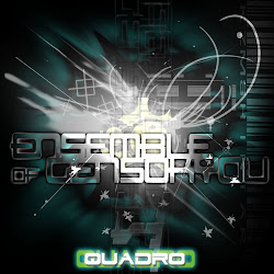 DOWNLOAD EOG 4th [Quadro]