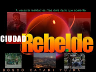 CIUDAD REBELDE