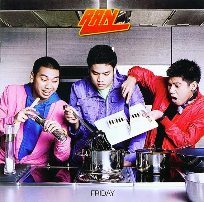 Top Lirik Lagu Asia Indonesia Barat Terbaru Song Lyrics | Share The ...