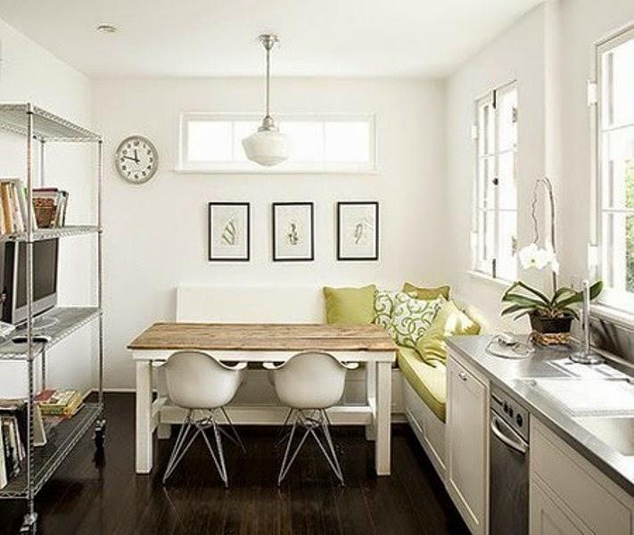 Image Source : Http://mofur.blogspot.com/2015/03/small Kitchen Table Ideas. Html