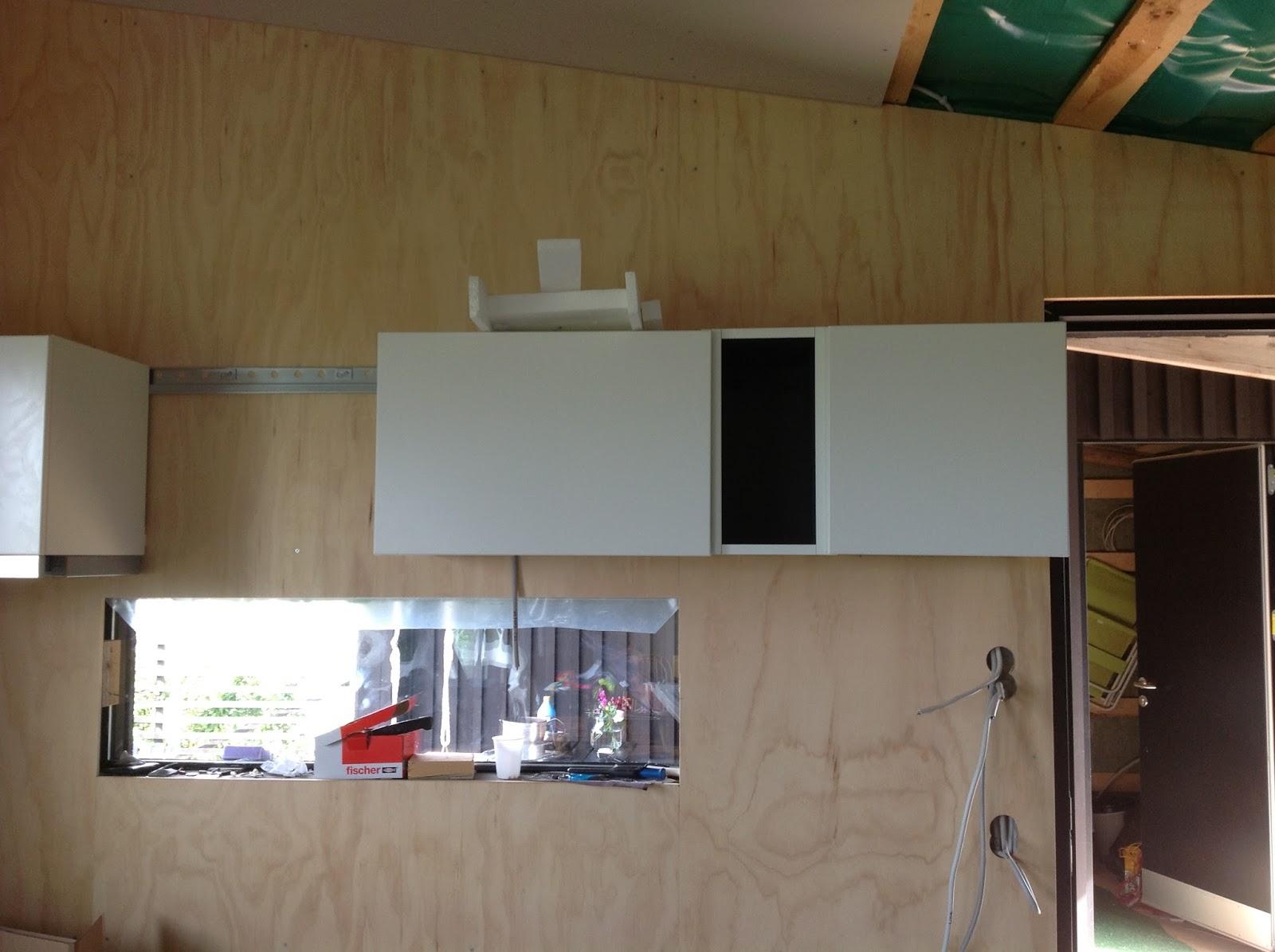 Ikea Kjokken Foring Mot Tak # Fmlex com> Beste design inspirasjon for hjemmerom arrangement