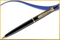 Ballpoint Pen K on6