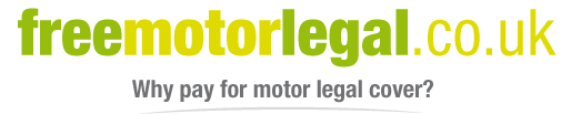The Free Motor Legal Blog