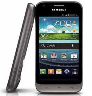 samsung galaxy victory 4 G LTE
