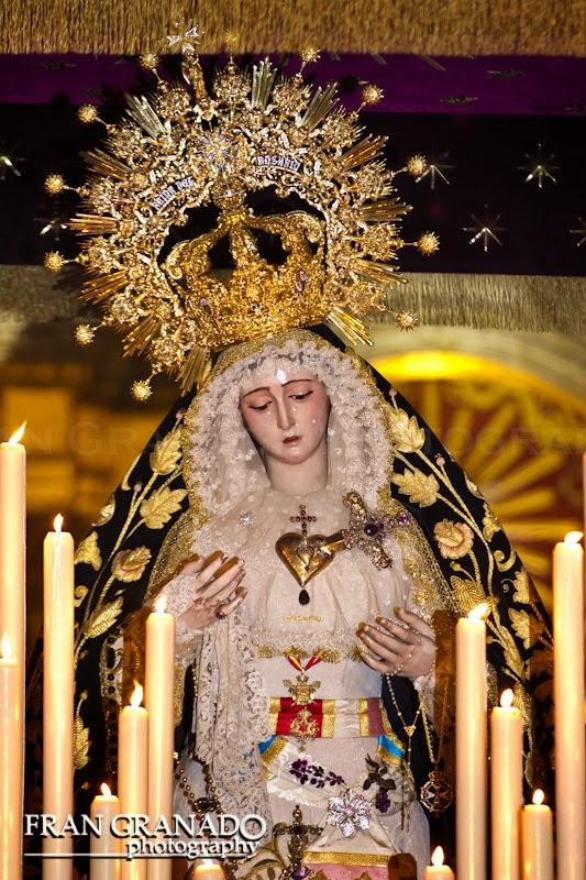 http://franciscogranadopatero35.blogspot.com/2014/11/entre-rosarios-la-virgen-de-monte-sion.html