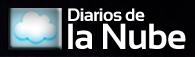 Diarios de la nube Logo