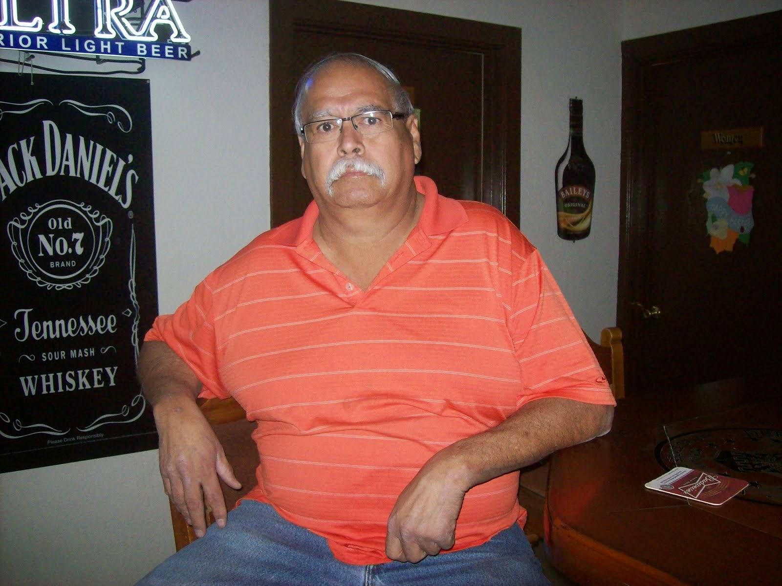 Alfredo Anzazdua