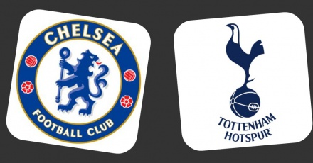 (MNC TV) Chelsea vs Tottenham Liga Inggris (Kamis, 9 Mei 2013
