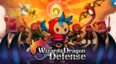 Wizard & Dragon Defense: FAQ, Tips, Tricks and Strategy ...