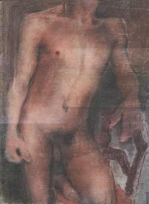 Nude+male.jpg