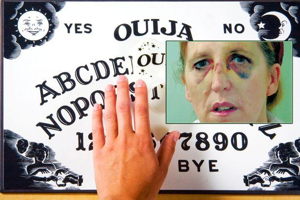 ouija-ataques-satanas-muerte