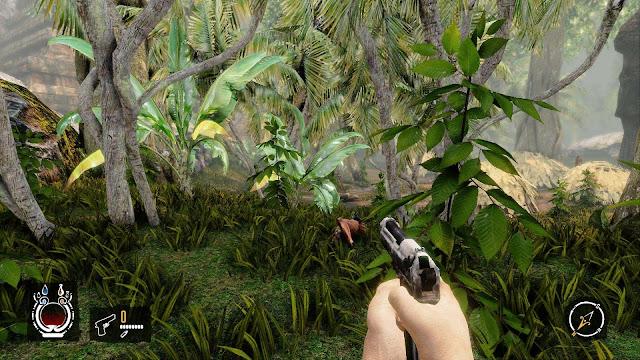 Day-One-Garry's-Incidnt-Gameplay-Screenshot-4