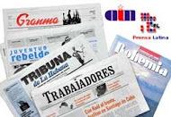 Nuestra prensa