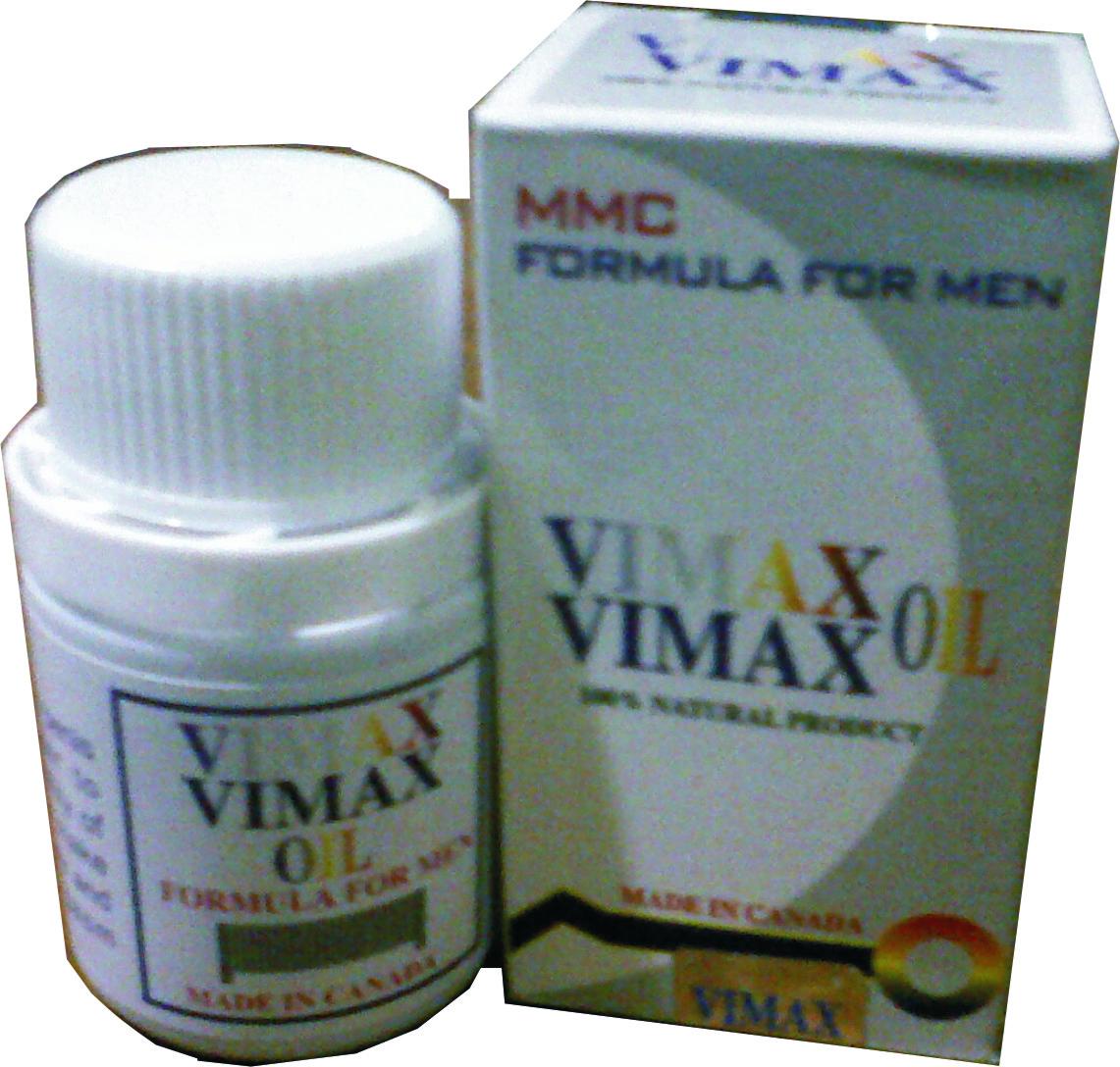toko griya riatur vimax oil canada