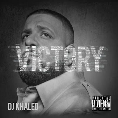 hip hop dj wallpaper - khaled - black hip hop wallpaper