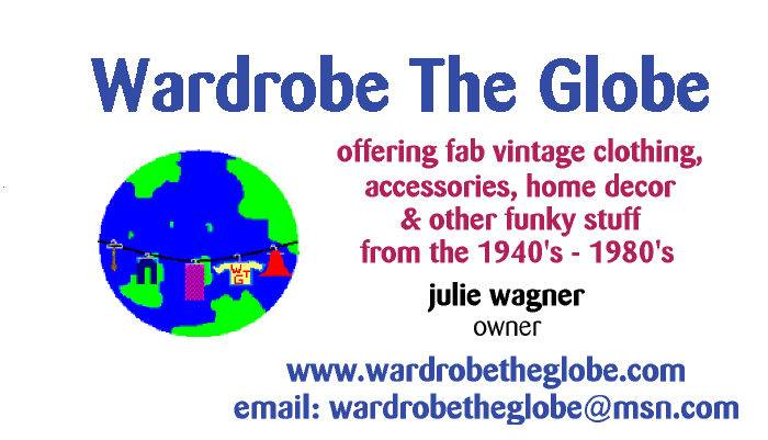 www.wardrobetheglobe.com