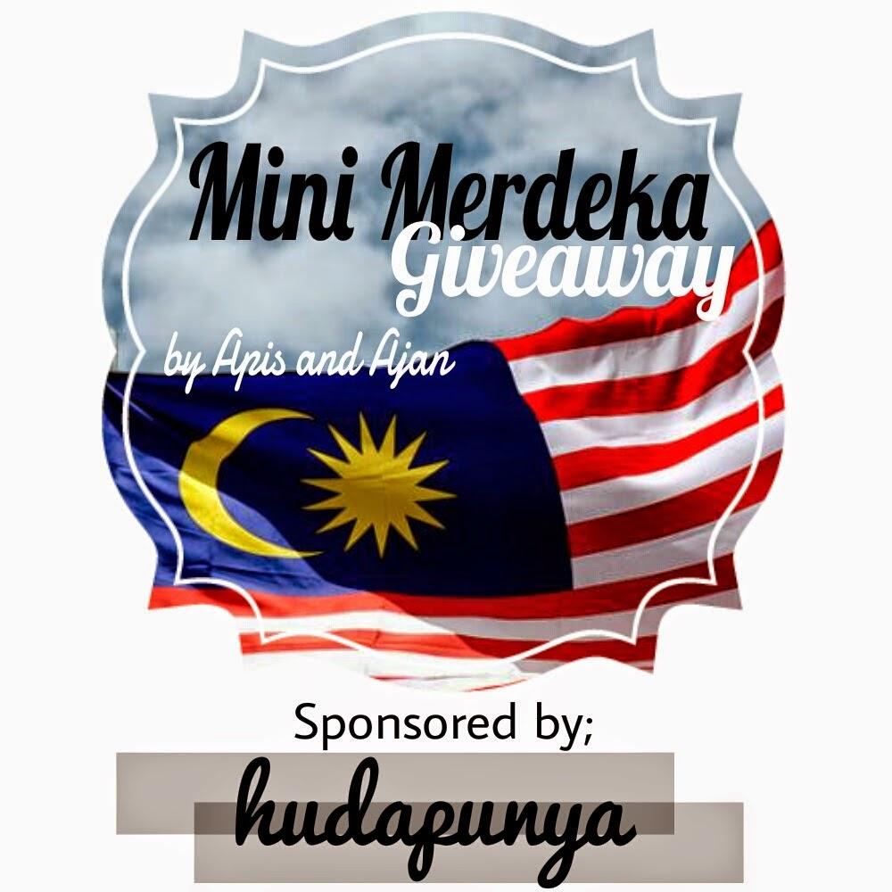 http://stupidity-zone.blogspot.com/2014/08/mini-merdeka-giveaway.html?m=0
